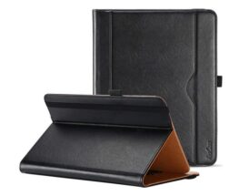 ProCase Universal Tablet Case For 7-8 Inch Tablet
