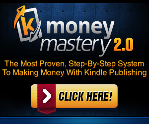 K Money Mastery Course