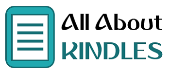All About Kindleslogo